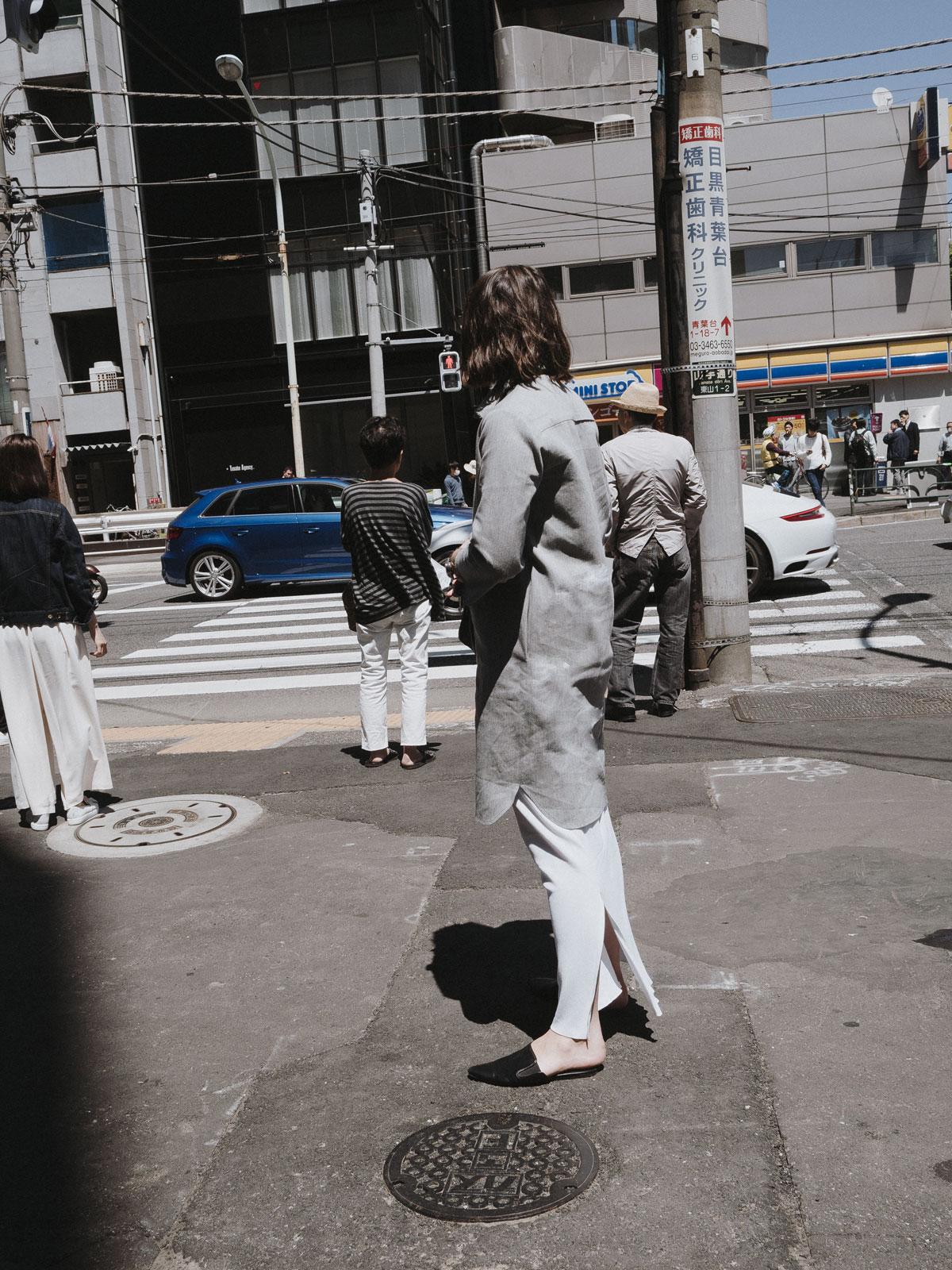 charlie-may-japan-tokyo-aoyama-14