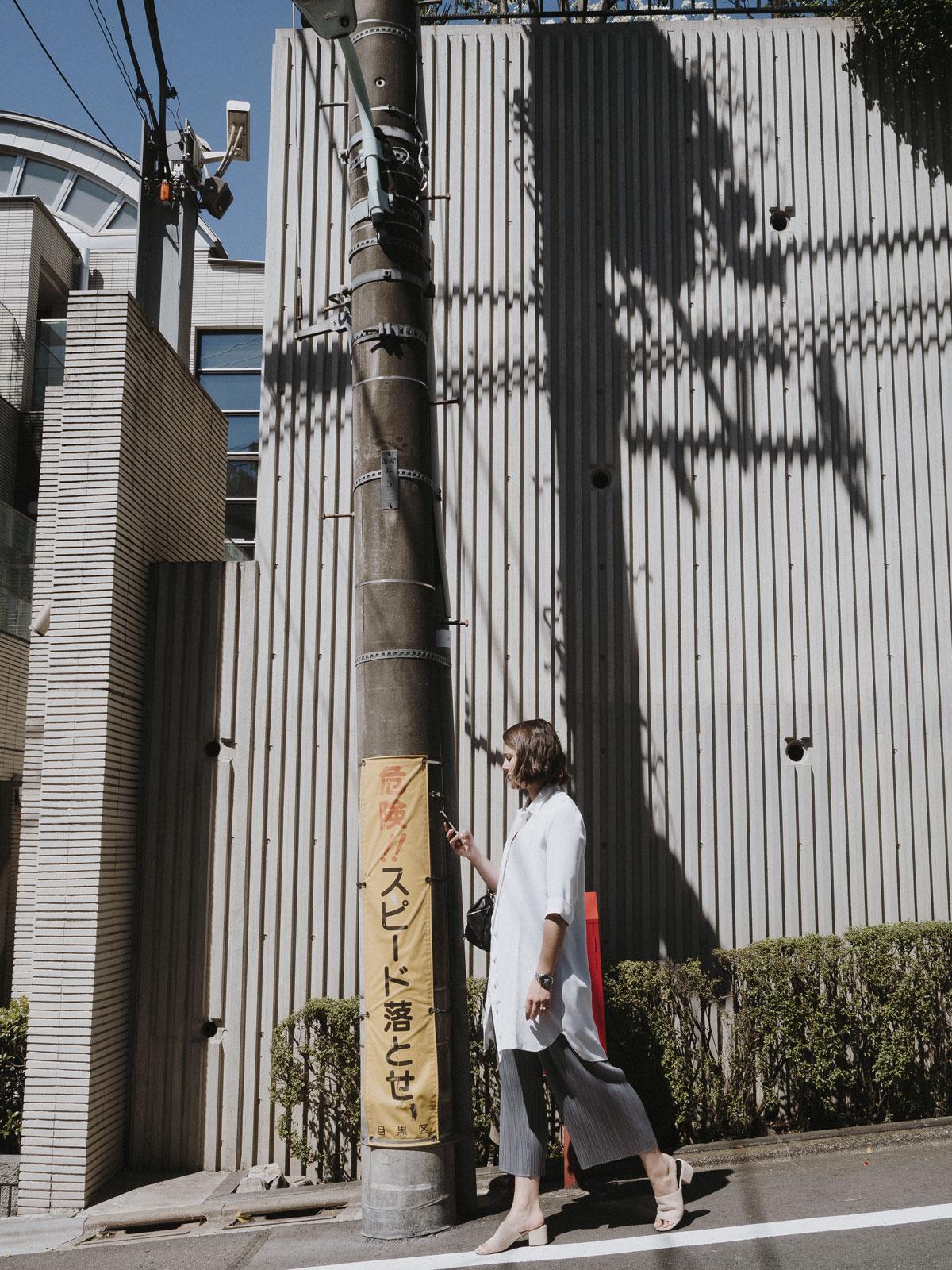 charlie-may-japan-tokyo-aoyama-19
