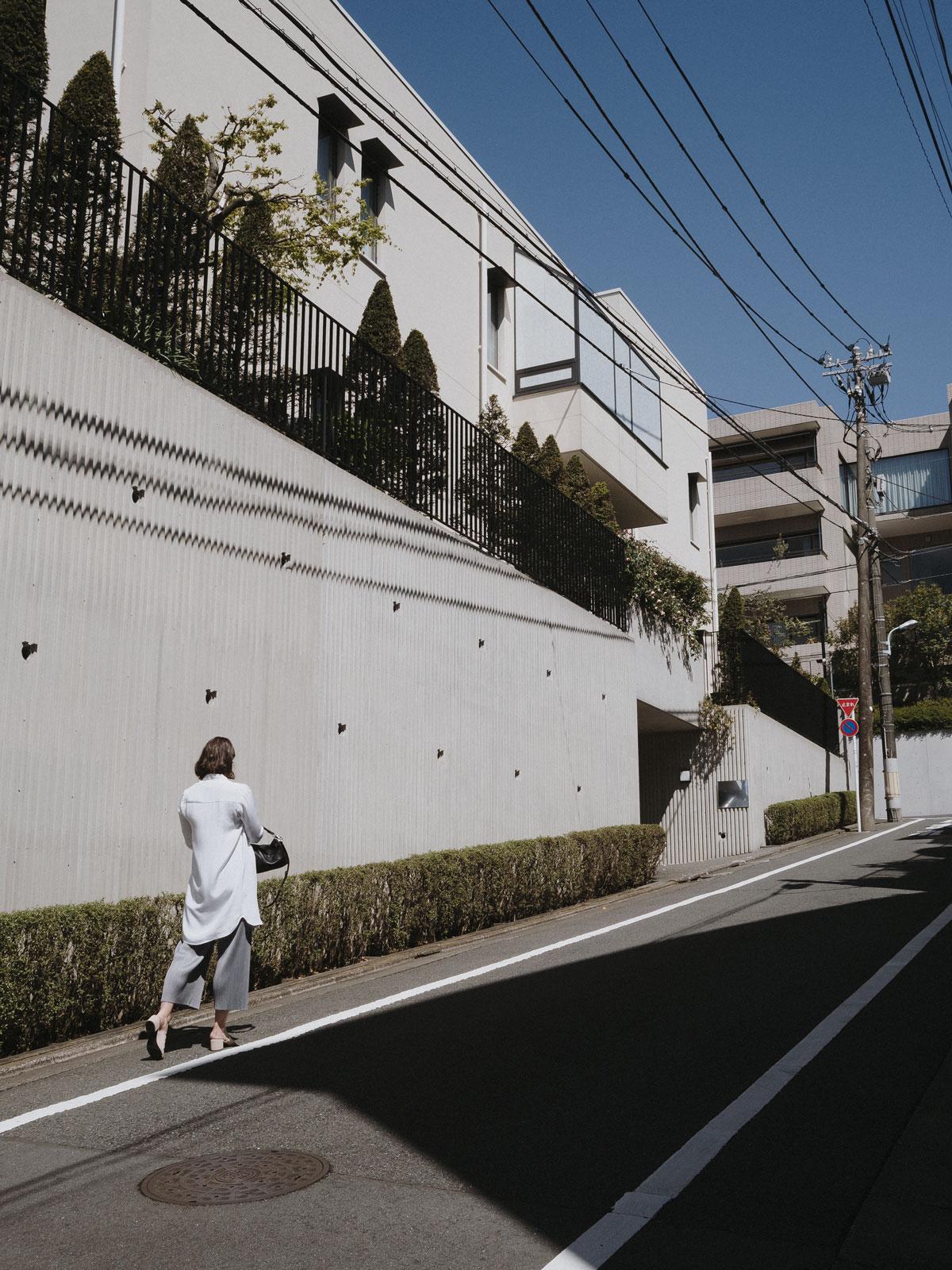 charlie-may-japan-tokyo-aoyama-20