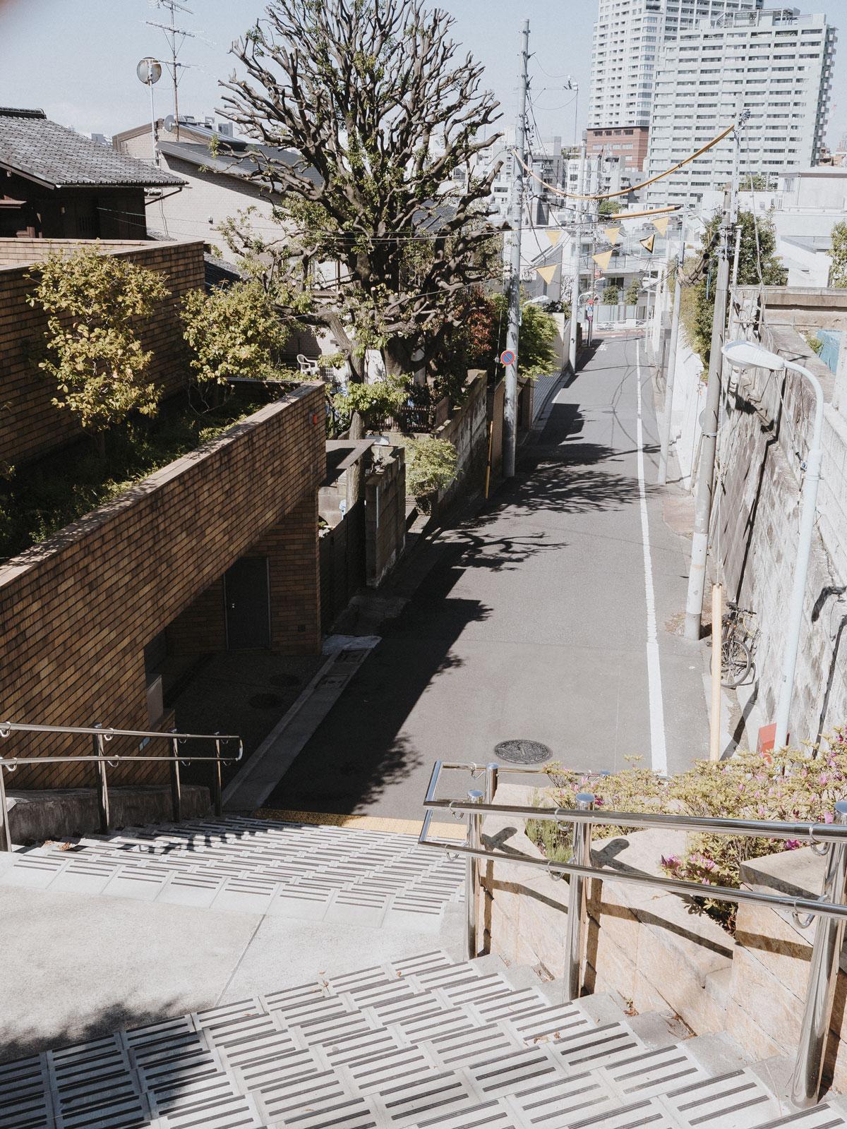 charlie-may-japan-tokyo-aoyama-22