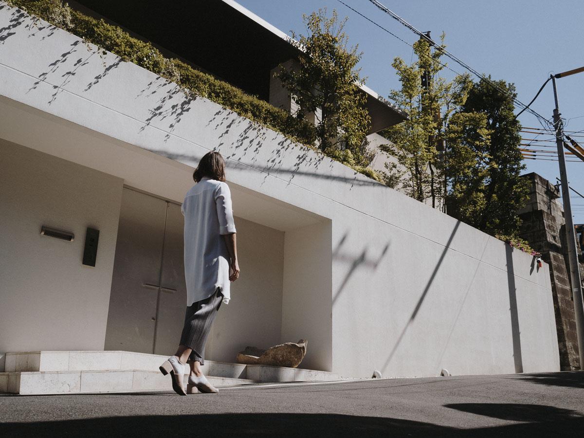 charlie-may-japan-tokyo-aoyama-23