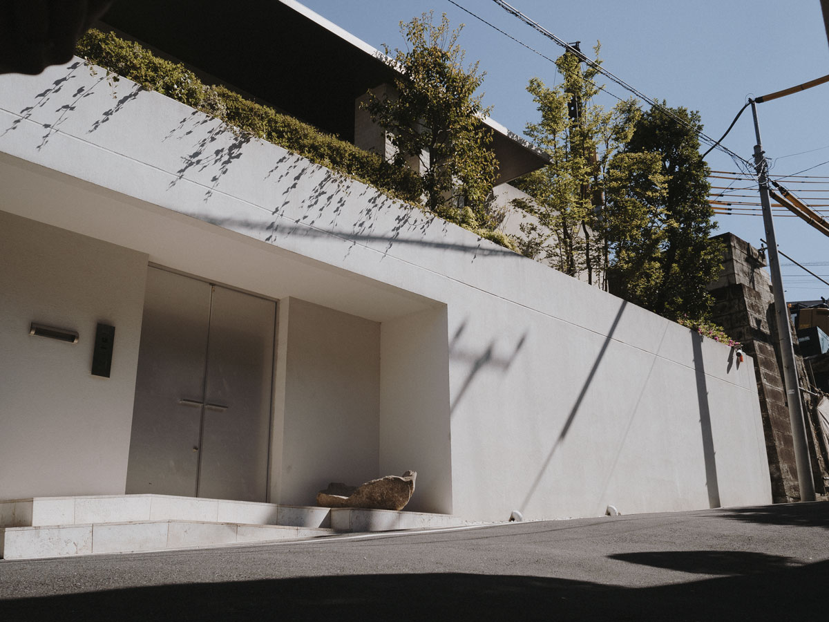 charlie-may-japan-tokyo-aoyama-24