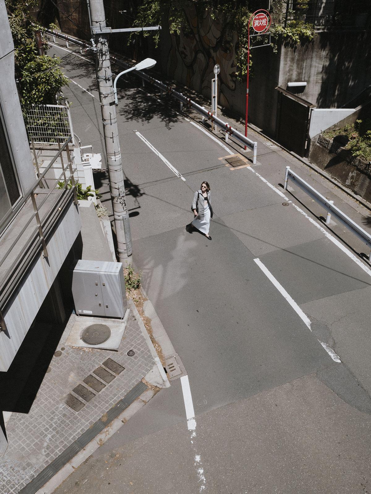 charlie-may-japan-tokyo-aoyama-5