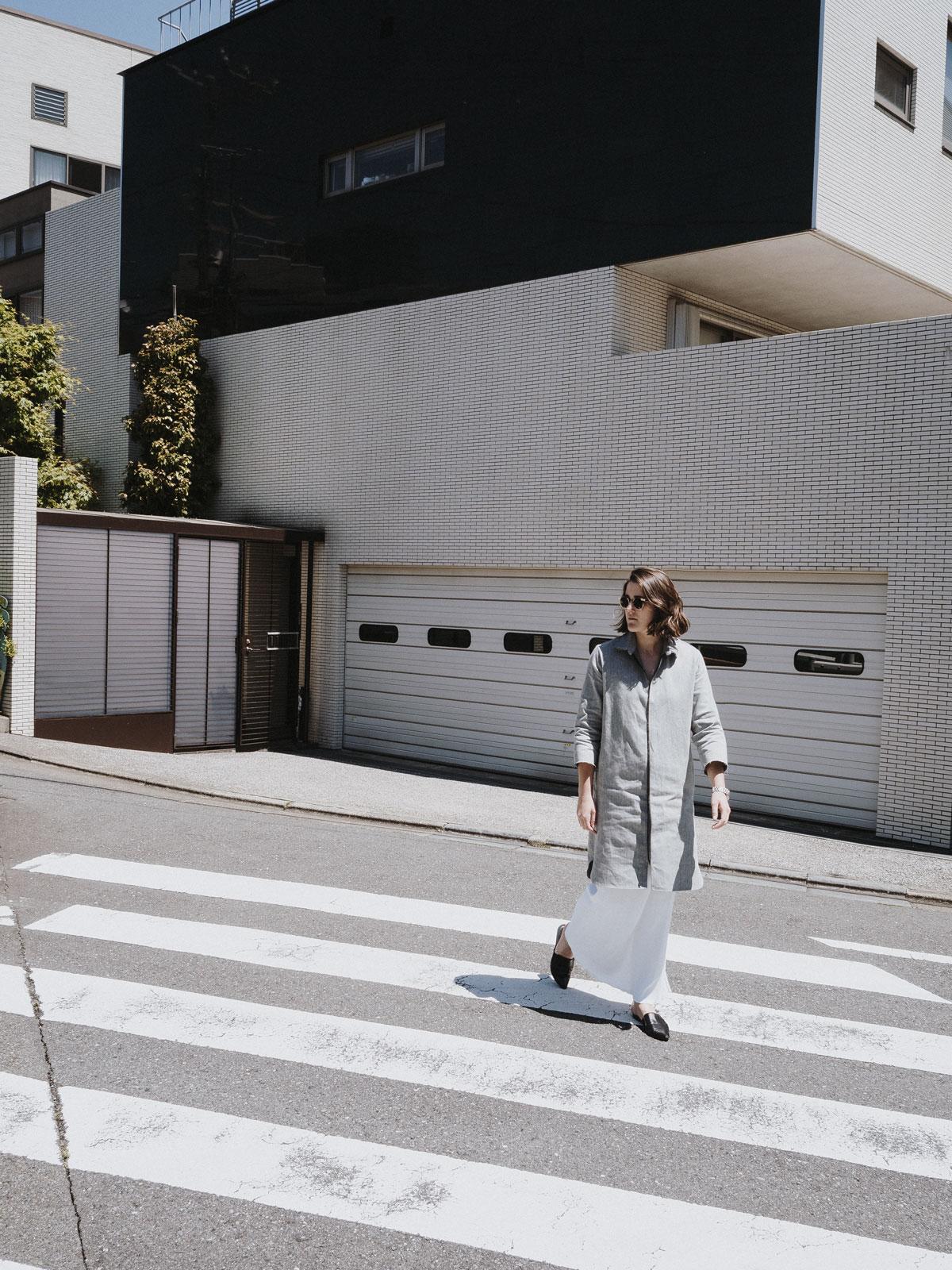charlie-may-japan-tokyo-aoyama-6