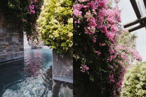 Asia_Gardens_Thai_Spa_29
