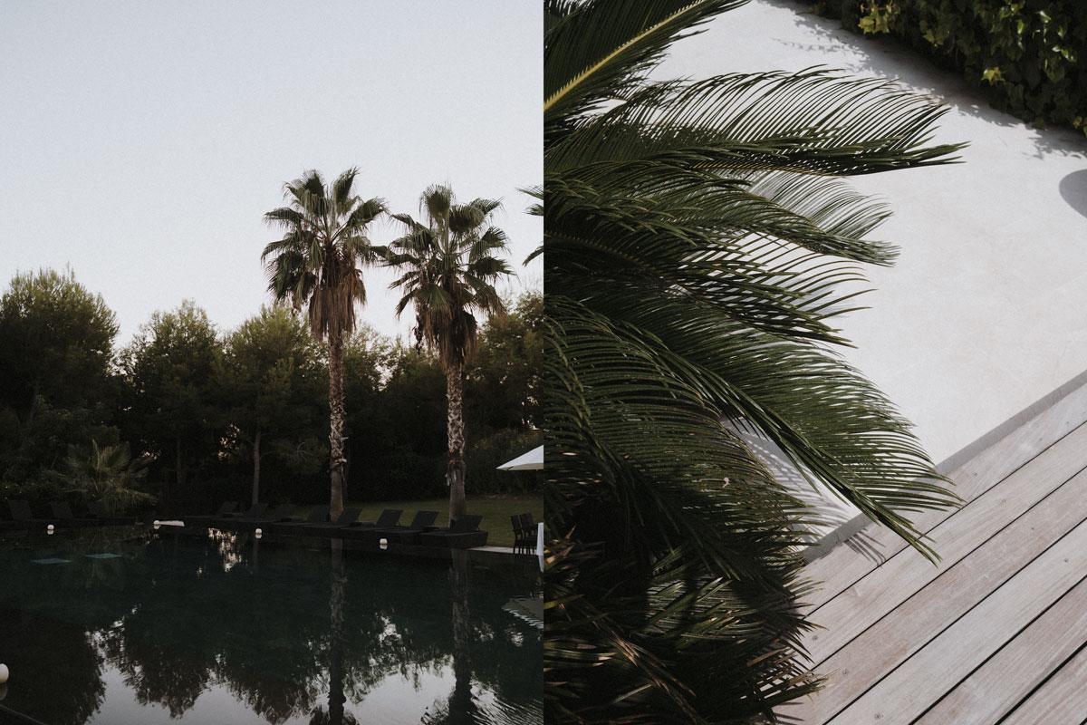 Asia_Gardens_Thai_Spa_37
