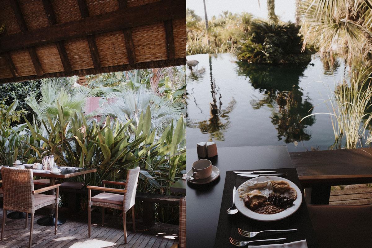Asia_Gardens_Thai_Spa_46