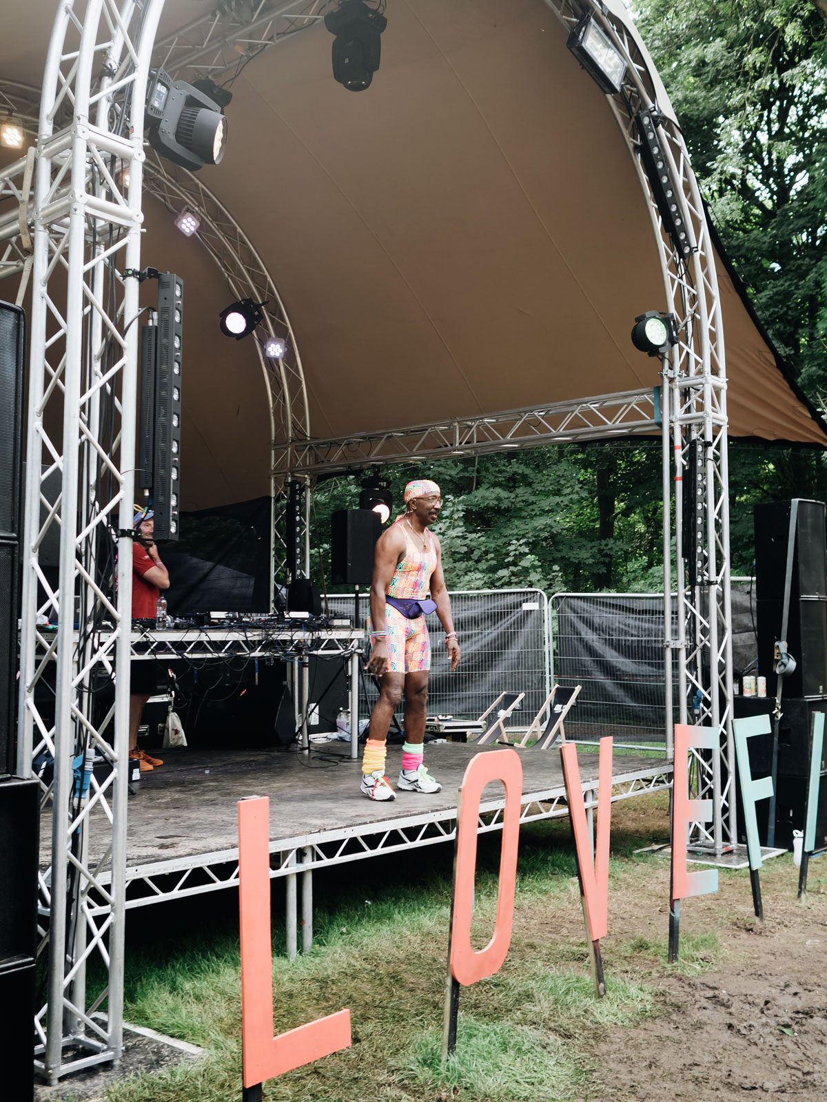 LoveFit_Festival_2