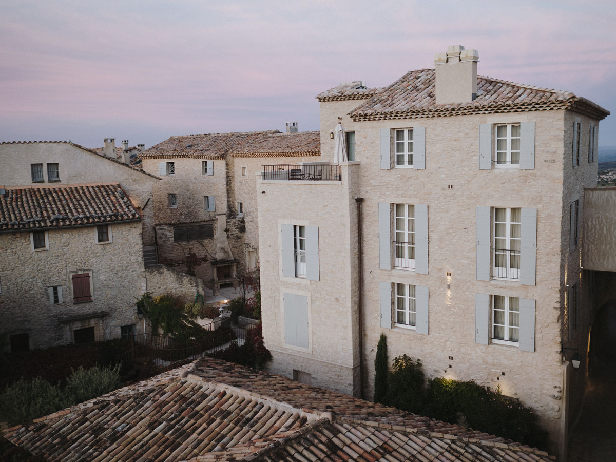 hotel-crillon-le-brave-south-france-45