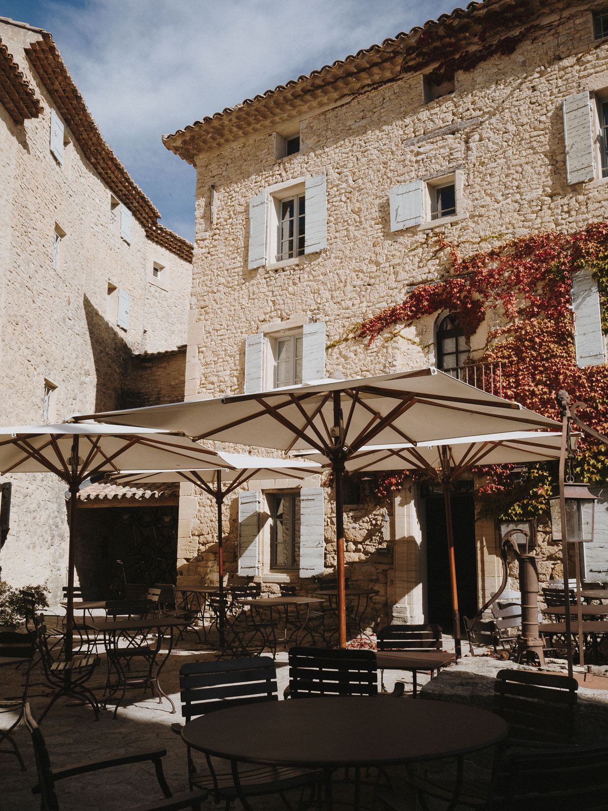 hotel-crillon-le-brave-south-france-83