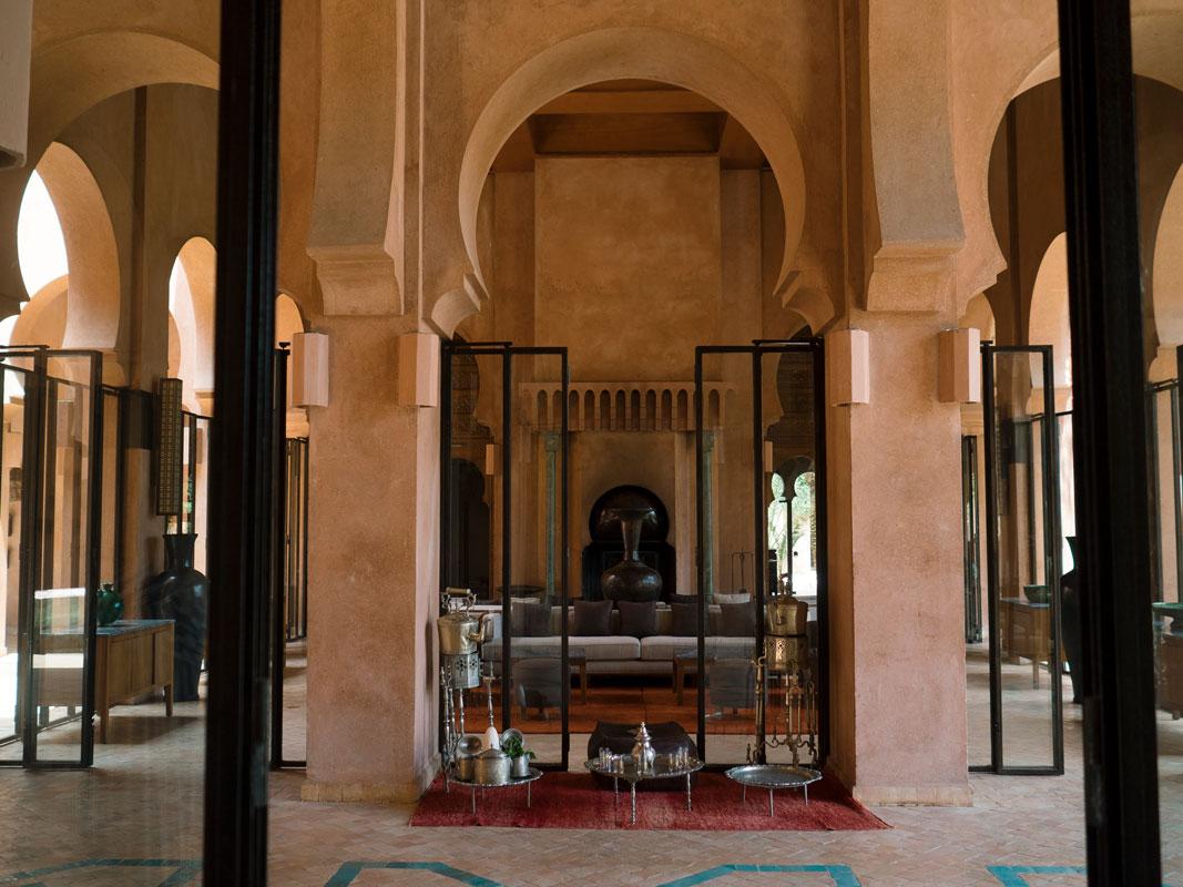 sfw-aman-entrance-interior-2