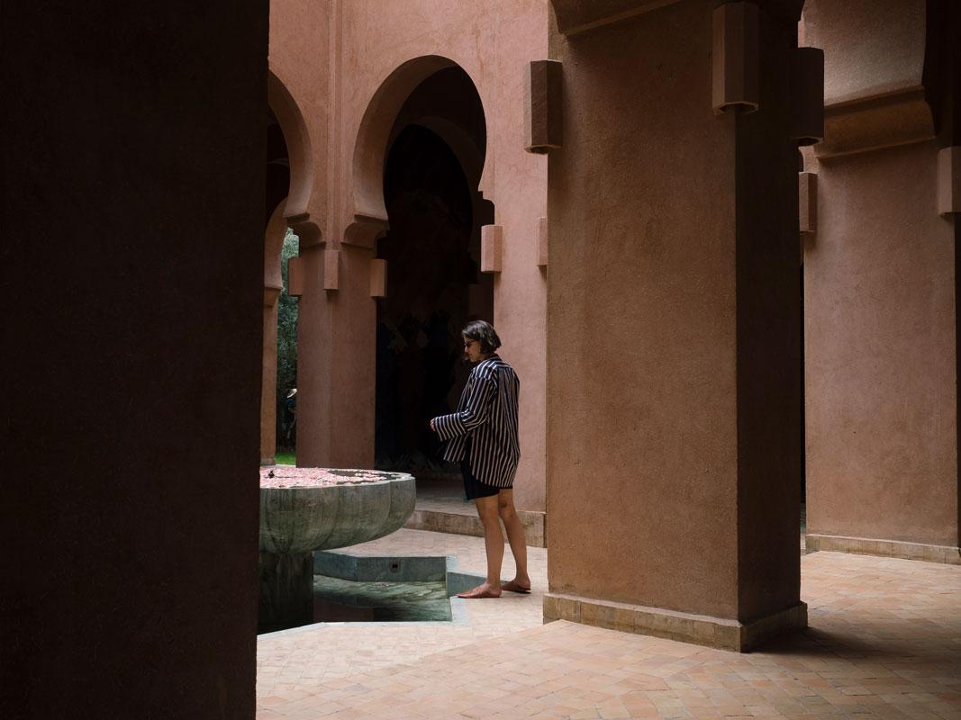 sfw-aman-entrance-interior-9