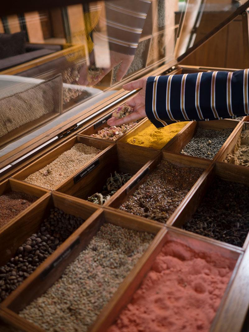 sfw-aman-spices