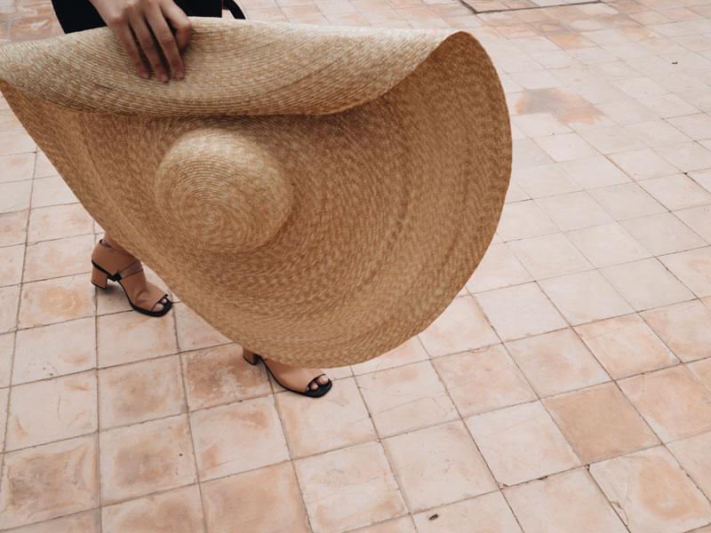 sfw-hat2