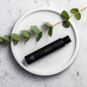 focus-balance-body-oil-lifestyle-1000