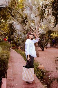 Marrakech_YSL_museum_-3