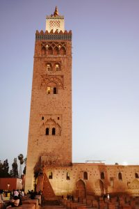 Marrakech_centre-2