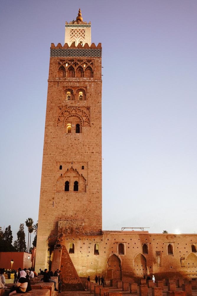 Marrakech_centre-2