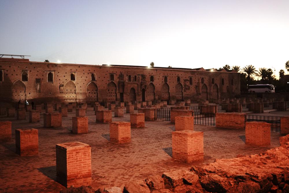 Marrakech_centre