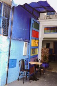 Morocco_Rabat_1