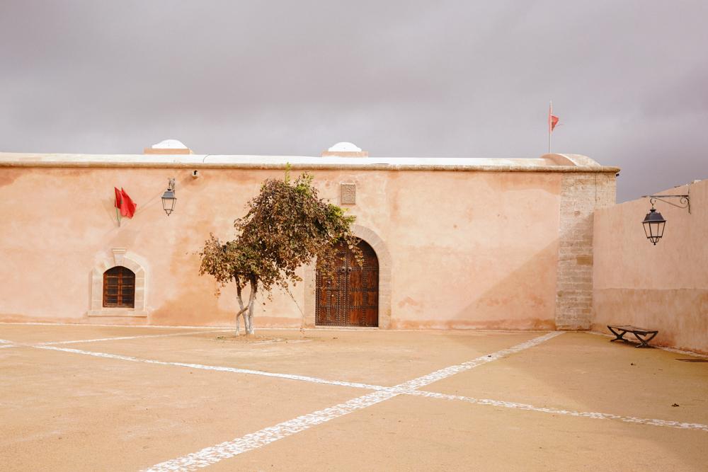 Morocco_Rabat_3
