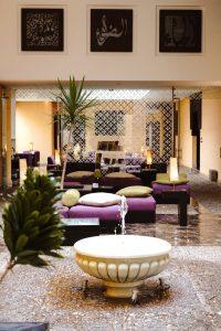 Morocco_Sofitel_6