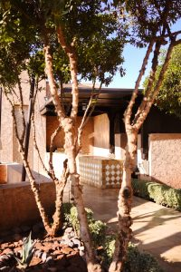 fairmont_royal_palm_marrakech_14