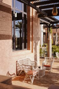 fairmont_royal_palm_marrakech_15