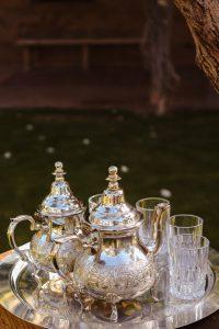 fairmont_royal_palm_marrakech_17