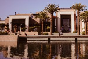 fairmont_royal_palm_marrakech_19