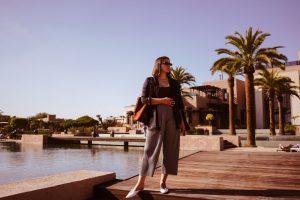 fairmont_royal_palm_marrakech_20