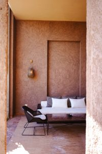 fairmont_royal_palm_marrakech_22